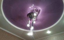 Красивый и профессиональный ремонт вашего жилья