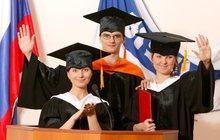 Заказать диплом, курсовую, контрольную работу, Мурманск