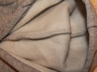 Просмотреть фото Детская одежда Новые толстовки для мальчиков и девочек 34258489 в Мурманске