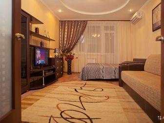 Уникальное изображение Ремонт, отделка Ремонт 2 комнатной квартиры под ключ Мурманск 34475487 в Мурманске