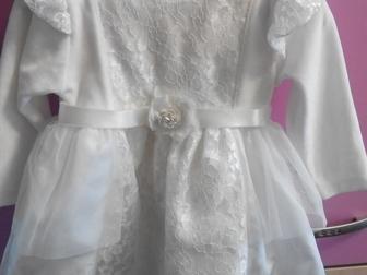 Увидеть изображение  продам платье 34823232 в Мурманске