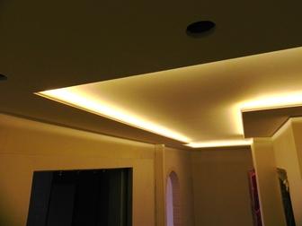 Новое фото Ремонт, отделка Ремонт квартир под ключ, планировка и дизайн, 35258299 в Мурманске