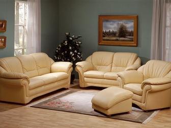 Свежее фото  Мебель из ФИНЛЯНДИИ 38293264 в Мурманске