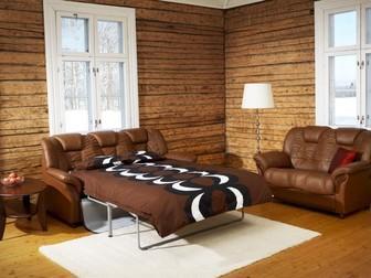 Скачать бесплатно фотографию  Мебель из ФИНЛЯНДИИ 38293264 в Мурманске