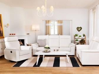 Увидеть изображение  Мебель из ФИНЛЯНДИИ 38293264 в Мурманске
