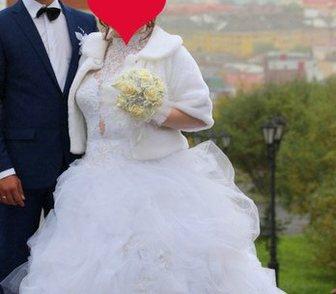 Свадебные Платья Выкса
