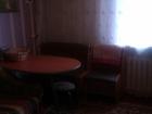 Фотография в Недвижимость Продажа квартир Продаю 2 комнаты по документам квартира, в Муроме 700