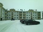 Изображение в Недвижимость Продажа квартир Продам квартиру в новостройке  1-к квартира в Муроме 1560000