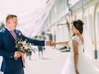 Новое фотографию Женская обувь продам свадебное платье 37815979 в Муроме