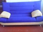 Скачать foto Мягкая мебель диван 38788897 в Муроме