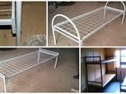 Скачать бесплатно фотографию  Недорогая мебель для строителей 71962910 в Валдае