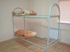 Скачать бесплатно изображение  Кровати для строителей, общежитий, гостиниц 71962945 в Донецке