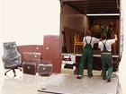 Смотреть фото Транспортные грузоперевозки Грузоперевозки, переезды 32278293 в Мытищи