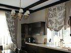 Фотография в Строительство и ремонт Строительство домов Окончательный этап ремонта квартир - это в Мытищи 40
