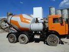 Смотреть фотографию  Бетонный завод в Королеве, Бетон, раствор, плиты, гравий, песок 32559883 в Мытищи
