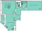 Уникальное фото  Продам однокомнатную квартиру 32586013 в Мытищи
