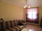 Смотреть фотографию  Сдается 1-комнатная квартира в г, Мытищи 35378947 в Мытищи