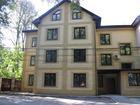 Фотография в Недвижимость Агентства недвижимости Продаю 3-хкомнатную квартиру 80. 8кв. м. в Мытищи 6000000