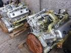 Просмотреть фотографию  Двигатель ямз 236м2; 238м2; 238д; 238л (турбо) с хранения росрезерва в поддонех 38438284 в Ставрополе