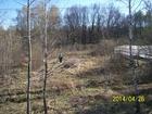 Новое изображение Земельные участки продам участок Мытищи, южнее деревни Подрезово, Осташковское шоссе 38592497 в Мытищи