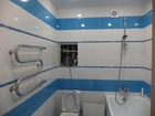 Новое изображение  Ремонт - отделка квартир под ключ с гарантией 38969215 в Мытищи