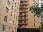 Уникальное foto  Продаю комнату 11 кв, м, , г, Мытищи ул, 3-я Парковая д, 23 39813911 в Мытищи