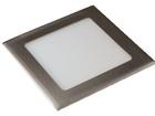 Смотреть фотографию  Светодиодные светильники потолочные 67376238 в Мытищи