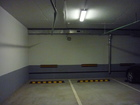 Просмотреть фотографию  Сдаю машиноместо в удобном месте города 70451439 в Мытищи