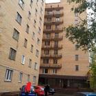 Продаю комнату 11 кв, м, , г, Мытищи ул, 3-я Парковая д, 23