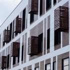 Продается офис площадью 13.92 кв.м на 3 этаже 4-этажного биз