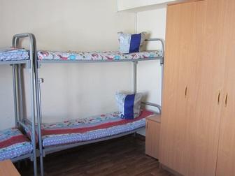 Свежее foto  Общежитие-хостел у метро Речной вокзал от 180 руб/сут 37723928 в Москве