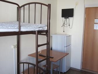 Скачать бесплатно изображение  Общежитие-хостел у метро Речной вокзал от 180 руб/сут 37723928 в Москве