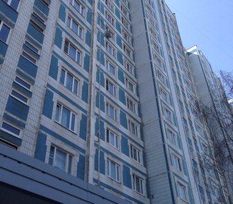 Фото в Недвижимость Продажа квартир Продается 2-комнатная квартира город Москва в Москве 11000000