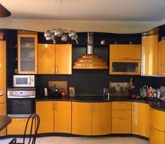 Изображение в Недвижимость Продажа квартир Продается просторная 4-комнатная квартира в Мытищи 14600000