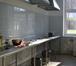 Foto в   Общежитие - хостел на Щелковской предлагает в Москве 180