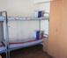Фото в   Общежитие - хостел на станции метро Речной в Москве 5400