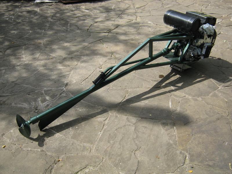 Лодочные моторы для болота купить
