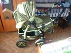 Смотреть фотографию  Продам б/у коляску, не дорого, 35005549 в Набережных Челнах