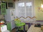 Изображение в   Продам квартиру в хорошем состоянии. Пластиковые в Набережных Челнах 1430000