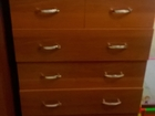 Смотреть изображение  кровать 2-х,спалка и комод 37338235 в Набережных Челнах