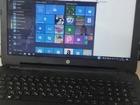 Смотреть фото  продам ноутбук asus 37749795 в Набережных Челнах