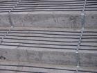 Просмотреть фотографию  Обогрев ступеней и - электрообогрев 38275062 в Набережных Челнах