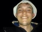 Фото в   С 12. 02. 17-13. 02. 17 пропал молодой человек. в Набережных Челнах 0