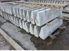 Увидеть фото Строительные материалы Ступени железобетонные 38872635 в Набережных Челнах