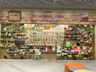 Новое фотографию Детские игрушки Франшиза Ларец Чудес 39054369 в Набережных Челнах