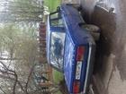 ВАЗ 2107 Седан в Набережных Челнах фото
