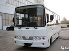 Смотреть foto Разное Автобус Baw город 39141655 в Набережных Челнах