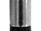 Уникальное фото Прочее оборудование Вентили резиновые для бескамерных дисков 45552409 в Набережных Челнах