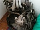 Уникальное изображение  Продам рабочий двигатель 5E-FE 53666289 в Набережных Челнах