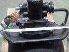 Новое фото Автозапчасти Тягово-сцепное устройство ROCKINGER модель RO506A61500, 55515627 в Набережных Челнах
